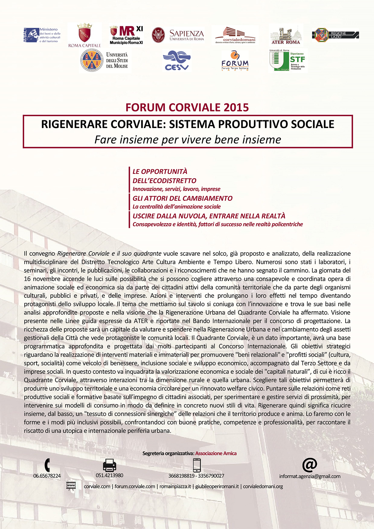 volantino_forum_corviale
