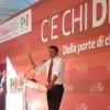 Renzi e l'educazione a governare