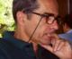"""Stefano Panunzi interviene al convegno """"Per una città intelligente"""": consigli alla nuova giunta capitolina per rendere Roma più di una smart city"""