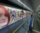 Napoli, inaugurata la metro Quartieri Spagnoli: «È la più bella d'Europa»
