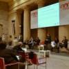 In evidenza > Collaborare per il bene comune: reportage conferenza