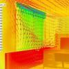 Decreto interministeriale attuativo sugli edifici ad energia quasi zero