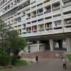 Le Corbusier – Unité d'Habitation de Marseille