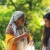 Io rom romantica – La prima regista rom italiana