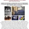 INVITO: presentazione corsi anno 2014-2015 al Mitreo Arte Contemporanea