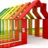 Prestazioni energetiche edifici, in arrivo i nuovi requisiti minimi