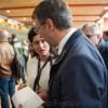 Mafia e illegalità a Roma: intervista esclusiva a Raffaele Cantone, presidente dell'Autorità Anticorruzione
