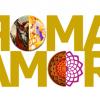 INVITO > Tavola rotonda cittadina ROMA AMOR