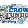Crowdfunding, alcuni ce la fanno. Casi di successo nel mondo di startup e iniziative italiane