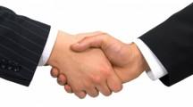 Salario accessorio: da nuovo contratto più servizi per i cittadini