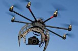 I Droni cambiano le professioni: in volo ingegneri e geometri