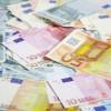 Fondi per le politiche sociali nella legge di stabilità