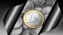 Legge di Stabilità 2015: una spinta per riqualificare le periferie