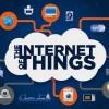 Internet delle cose, un mercato da 1700 mld di dollari al 2019