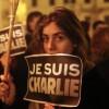 """Non basta gridare: """"Io sono Charlie"""". La tolleranza come cittadinanza attiva"""