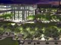 Progettazione sostenibile e rigenerazione urbana.