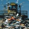 La delibera di Zero Waste