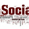 Spazi vuoti rianimati dalle startup sociali