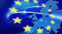 Bandi europei, qui tutta l'informazione