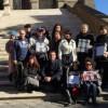 Oltre 10.000 firme per dire no alle botticelle