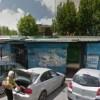 Marconi: da Ragioneria ok ai fondi per la riqualificazione area mercato Macaluso