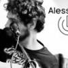 Live unplugged di Alessandro Cives (video)