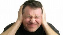 Linee guida dell'EEA sull'inquinamento acustico