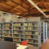 opinioni A Torino la politica culturale punta su periferie, biblioteche e teatri