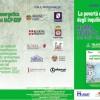Da Corviale a questione nazionale: la povertà energetica degli inquilini IACP-ERP