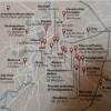 La mappatura come strumento di partecipazione