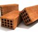 Lana e alghe: materiali per l'edilizia.