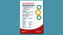 Seminari – La riforma degli appalti di servizi