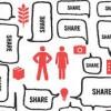 Authority e Consumatori. Dalla sharing alla social economy