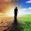 Cambiamenti climatici globali: che fare dopo 25 anni di chiacchere?