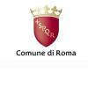 Programma Straordinario di intervento per la riqualificazione urbana e la sicurezza delle periferie di Roma
