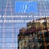 Parere (esplorativo) del Comitato economico e sociale europeo sul tema Commercio e sicurezza alimentare