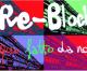 Re-Block, il progetto che salverebbe le periferie