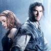 Il cacciatore e la Regina di Ghiaccio (The Huntsman Winter's War)
