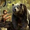 Il libro della giungla (The Jungle Book)