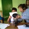 Radio Freccia Azzurra