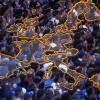 La potenza dell'unificazione: una filosofia per l'Europa