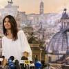 Roma, la rivoluzione Raggi cancella l'ufficio periferie