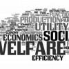 Rapporto sullo stato sociale 2017
