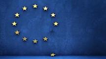 """""""Completare la Unione economica e monetaria"""" (II): il Tempo si è fatto breve!"""