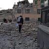 Terremoto, Casa Italia: un piano da 75 miliardi di euro in 15 anni