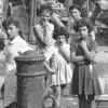 I ragazzi dimenticati nelle periferie d'Italia