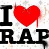 La rabbia dei rapper di strada contro il degrado delle periferie