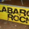 Quando la musica va nelle periferie: Labaro Rock Festival
