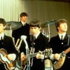 The Beatles – Eight Days a Week
