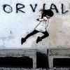 Da 2016 a 2017: da Corviale a Corviale: auguri Roma auguri Italia auguri Europa auguri mondo